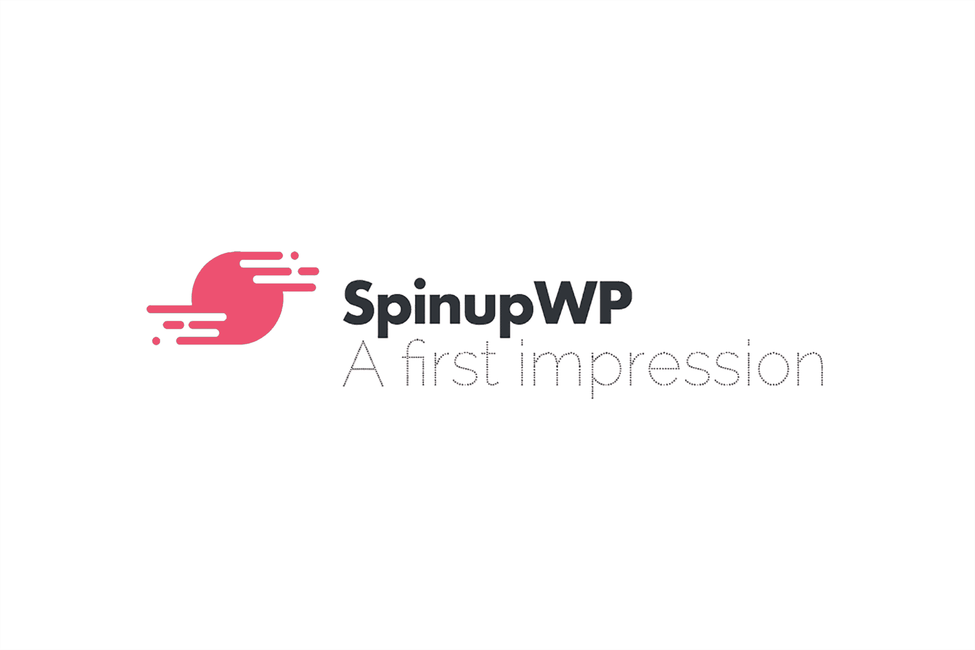 SpinupWP: A first impression
