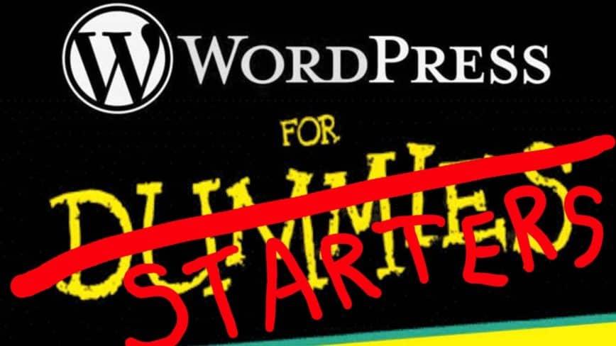 WP Meetup Hasselt – Install WordPress