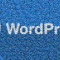 Banner Afbeeldingen in je website